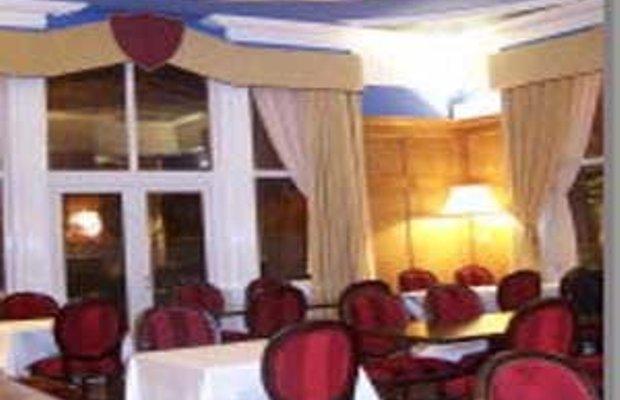 фото Scholars Townhouse Hotel 488401321