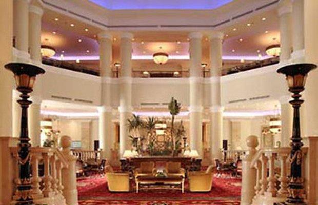 фото JW Marriott Hotel Cairo 488414210
