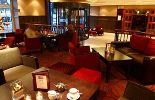 фото Stillorgan Park Hotel 488416563