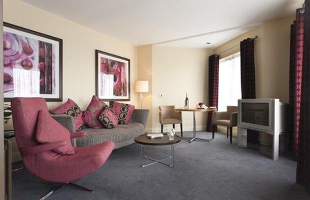 фото BEST WESTERN Montenotte Hotel 488423686