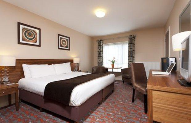 фото BEST WESTERN Montenotte Hotel 488423688