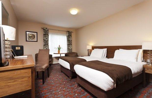 фото BEST WESTERN Montenotte Hotel 488423690