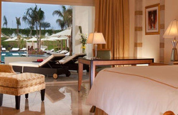 фото Le Royale Sharm El Sheikh Sonesta Collection Luxury Resort 488433014