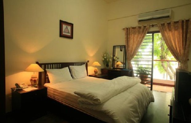 фото Kim Hoang Gia Hotel 488435080