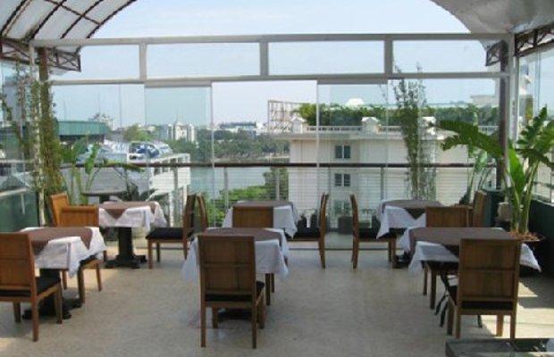 фото Kim Hoang Gia Hotel 488435081