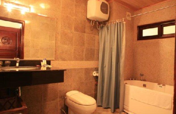 фото Kim Hoang Gia Hotel 488435082
