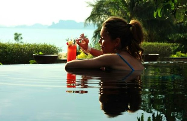 фото Nakamanda Resort & Spa 488436695