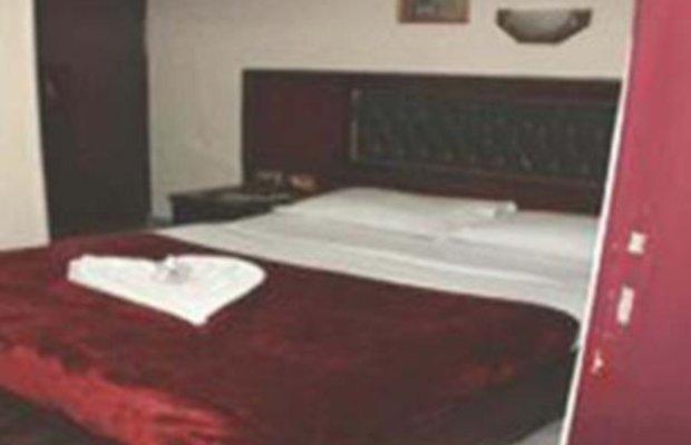 фото Bostan Hotel 488455574
