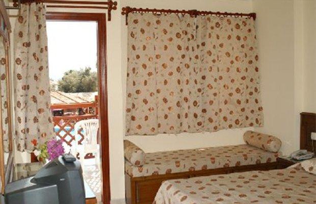 фото Hotel Alize 488459951