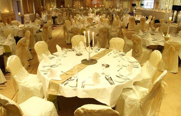 фото Radisson BLU Hotel & Spa, Sligo 488460596