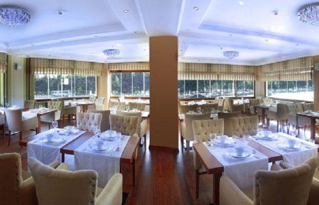фото Beynova Hotel 488462190