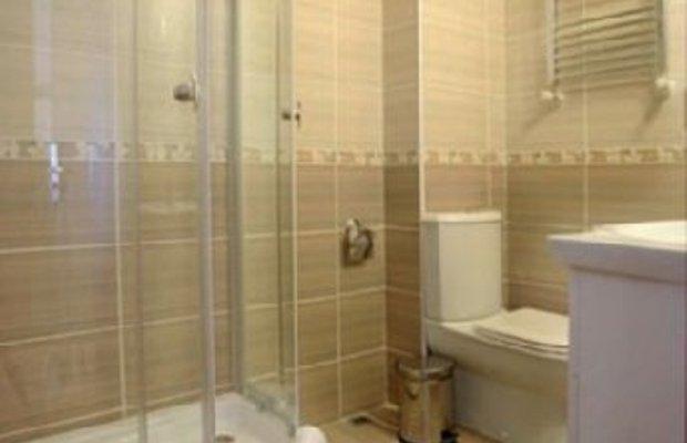фото Beynova Hotel 488462195