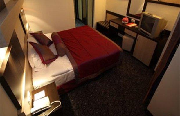 фото Melissa Garden Hotel 488468914