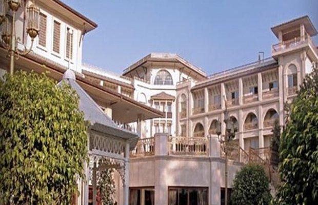 фото The Savoy Ottoman Palace 488474515