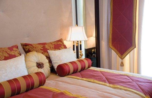 фото The Savoy Ottoman Palace 488474518