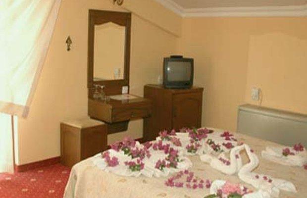 фото Hera Park Hotel 488482880
