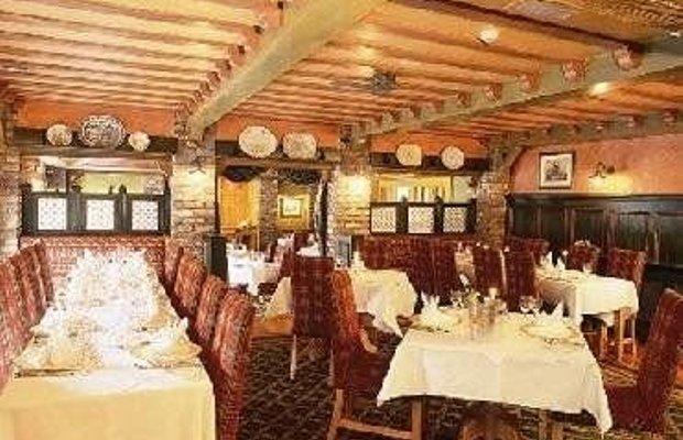 фото Shannon Oaks Hotel & Country Club 488494873