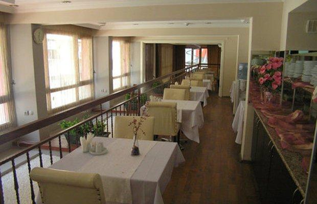 фото Vesta Hotel 488496857