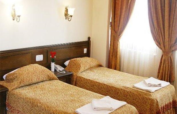 фото Hotel Reutlingen Hof 488500214