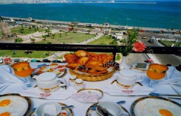 фото Paradise Inn Le Metropole Hotel 488504107