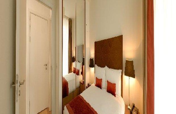 фото Premier Apartments Sandyford 488504218