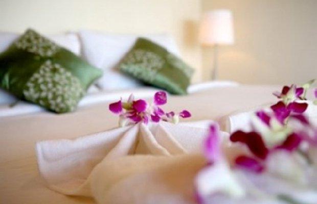 фото Narakaan Boutique Hotel Koh Tao 488506061