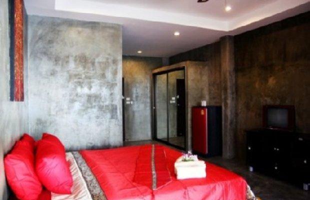 фото Narakaan Boutique Hotel Koh Tao 488506062