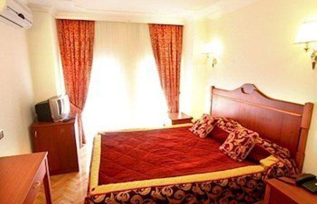 фото Отель Best Western Amber 488506888