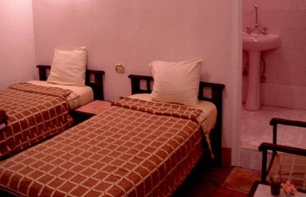 фото Gresham House Hotel Cairo 488507490