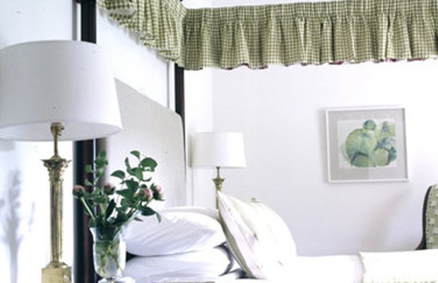 фото Gregans Castle Hotel 488522967