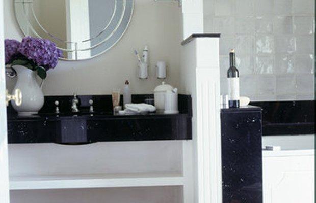 фото Gregans Castle Hotel 488522969