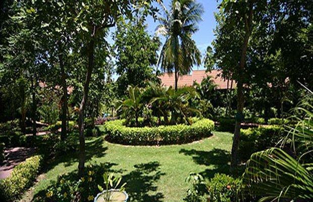 фото Pinnacle Samui Resort & Spa 488540539