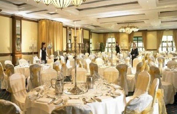 фото Castletroy Park Hotel 488548206