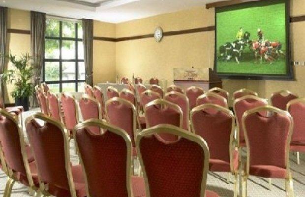 фото Castletroy Park Hotel 488548208