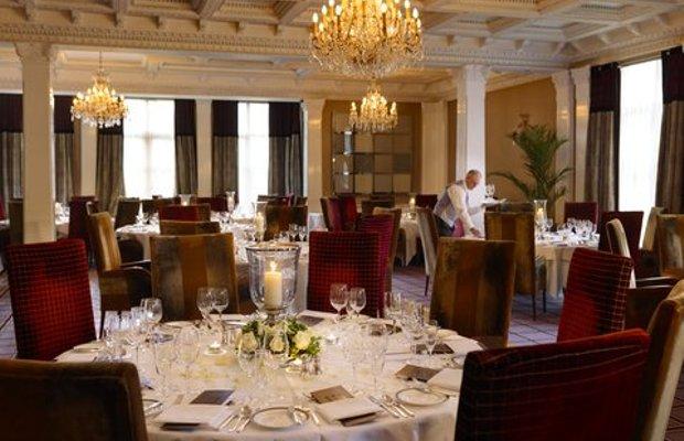 фото The Killarney Park Hotel 488550520