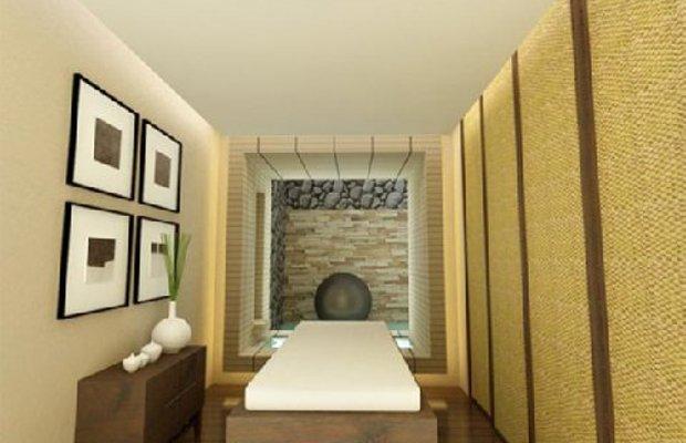 фото De Chai The Colonial Hotel 488551550