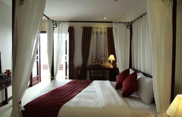 фото La Dolce Vita Hanoi Hotel 488552671