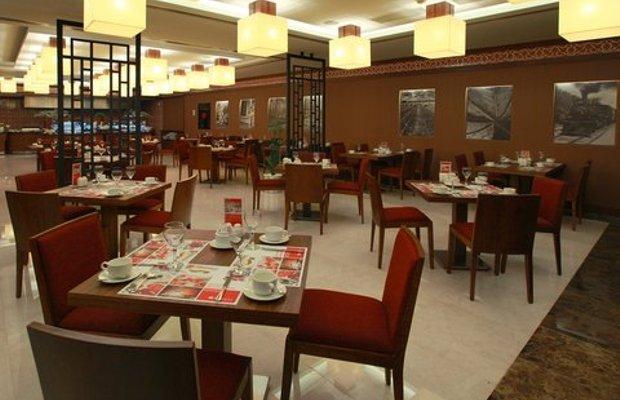фото Ramada Plaza Izmit 488564209