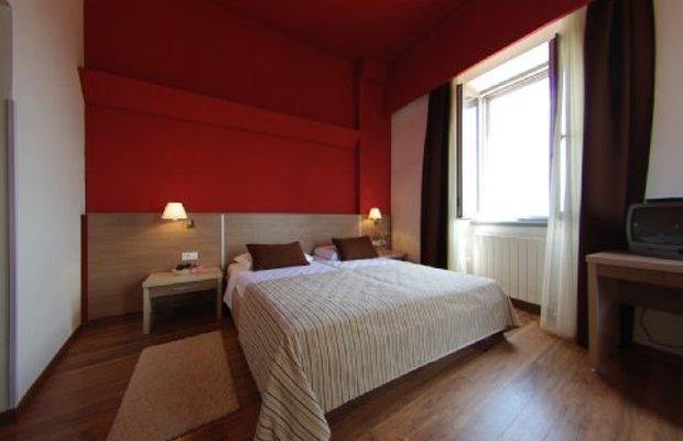 фото Hotel Kaštel 488570292