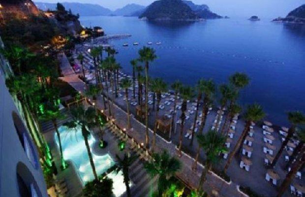 фото Laguna Hotel 488583946