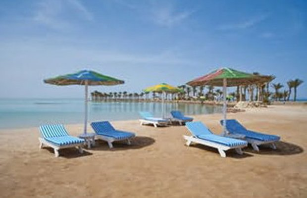 фото Festival Shedwan Golden Beach Resort Hurghada 488587260