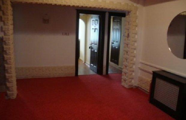 фото Ankara Madi Inci Hotel 488588788
