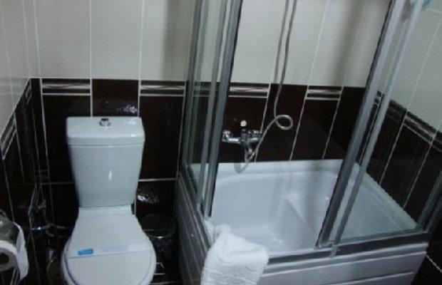 фото Ankara Madi Inci Hotel 488588793