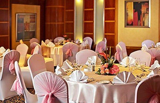 фото Sofitel Cairo Maadi Towers & Casino 488594981