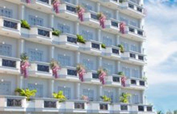 фото MerPerle SeaSun Hotel 488596981