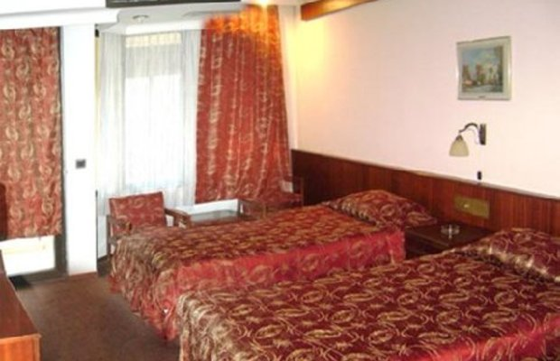 фото Madi Start Hotel 488598664