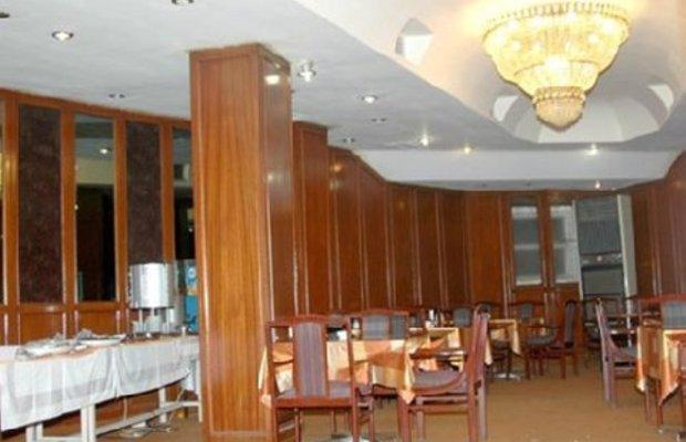 фото Madi Start Hotel 488598669