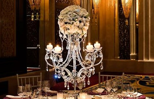 фото JW Marriott Hotel Ankara 488604007
