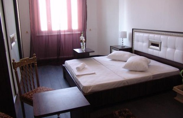 фото Hotel Grand Royal 488605297