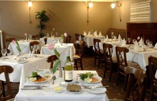 фото Killarney Court Hotel 488610412